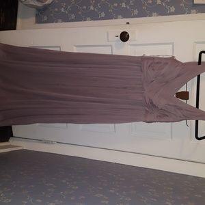 David's Bridal Dresses - Beautiful dress.